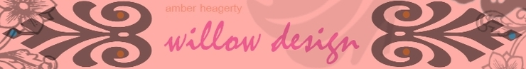 Willow_design_banner_preview
