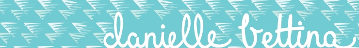 Banner.1_preview