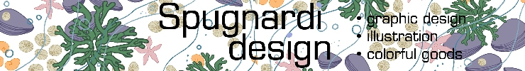 Spoonflower_banner_tidepool_preview