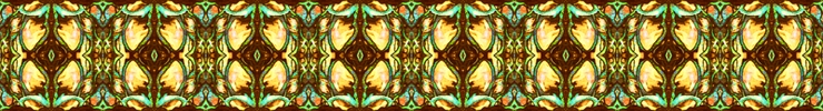 1800b_fruited_banner_preview