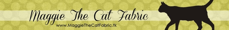 Banner-cat_preview