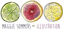 Final_citrus_logo_preview
