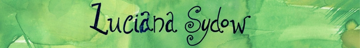 Banner-spoonflower1_preview