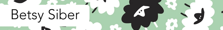 Ditsy_sheep_header_spoonflower_preview