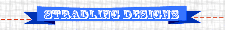 Stradling_designs_banner_preview