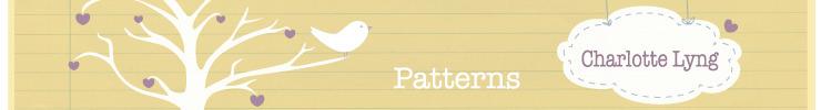 Banner-nubespattern_preview