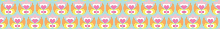 Spoonflower_header-lilibet_stanley_preview