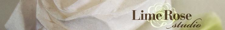 Banner1_preview