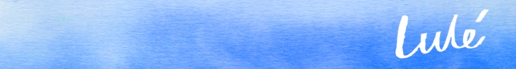 Lule_banner_preview