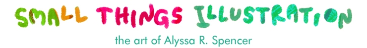 15etsybanner_smallthingsshop_copy_preview
