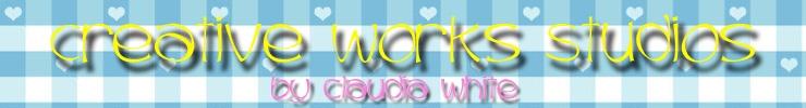 Blue_heart_spoonflower_banner_preview