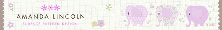Spoonflower_banner_preview