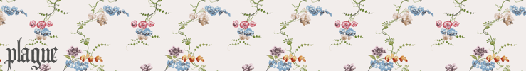 Spoonflower_banner_plague-01_preview