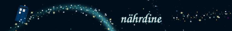 Nerdine-banner_preview