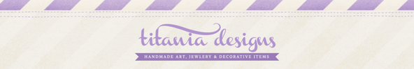 Titaniadesigns-header_-_spoonflower_preview