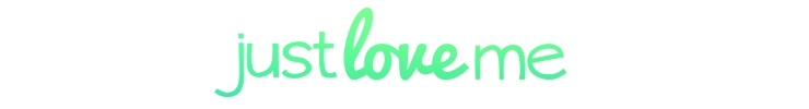 Just_love_me_740x100_preview