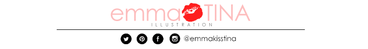 Etsy_banner_blacksocialmedia_preview