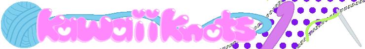 Kawaiiknotsbanner_preview
