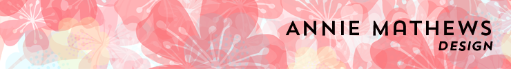 Spoonflowershopheader_preview