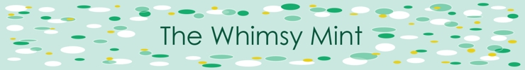 Whimmintbanner2_preview