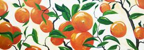 Naranjas2a_preview