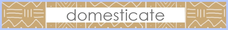 Spoonflower_banner_mudcloth_preview