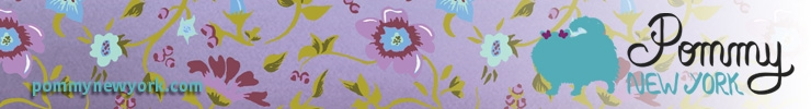 Pommy_header_spoonflower_preview