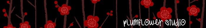 Plumflower-banner_preview