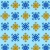 Pattern23_preview