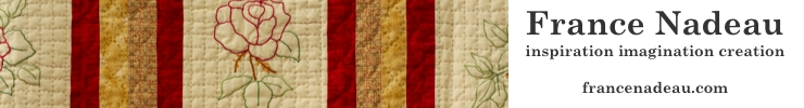 Rose-quilt-stitchery-740banner_preview