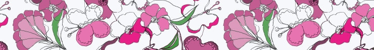Butterfly_outline_bannerspoon_preview