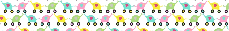 Spoonflower_shop_banner_preview