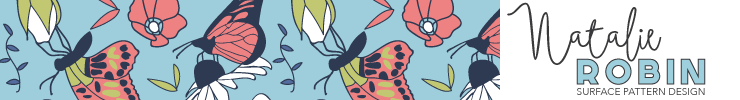 Sf-banner-updated_preview
