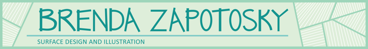 Bdoodlez_spoonflower_banner_minty_banner_2_copy_2_preview