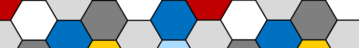 Primary_hexagons_-_banner_2_preview