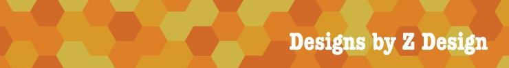Zdesign-banner_preview