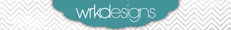 Wrkdesigns-spoonflower_banner_preview