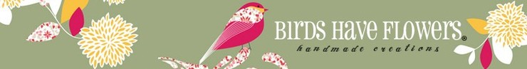 Birdshaveflowerslogo_preview