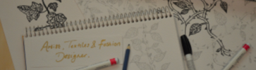 Banner_1_preview