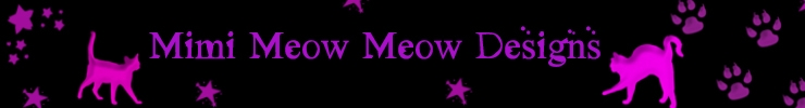 Spoonflower-banner2_preview