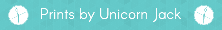 Uj_spoonflower_banner_preview