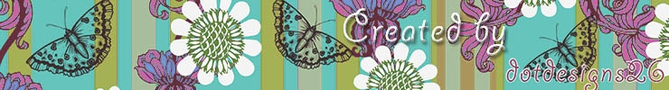 Spoonflower_banner_photoshop_preview