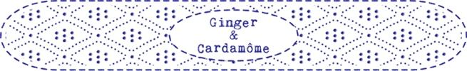 Ginger___cardam_me_banner_sponn_preview
