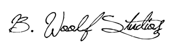 B.woolf-signature_preview