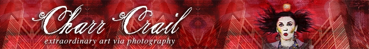 Charr_crail_740_banner_spoonflower_preview