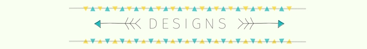 Designs_banner_preview