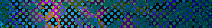 Organic_polka_teal_spoonflower_preview