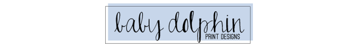 Logo--etsy-bannerspoonflower_preview