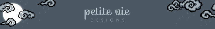 Petite_vie_banner_preview