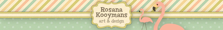 Spoonflower-shop-banner-dec2015_preview
